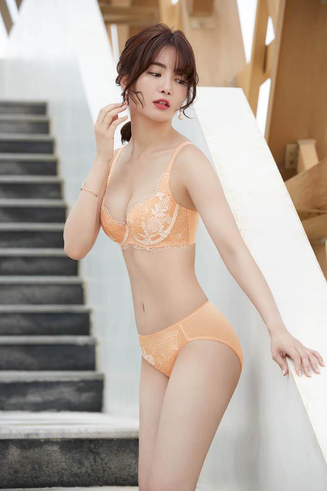 R62141 寧靜橘