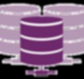 오즈API 스포츠 데이터 피드