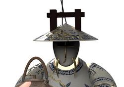 tea robot 1.23