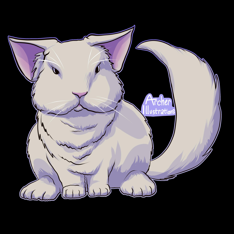 cat-bunny-5