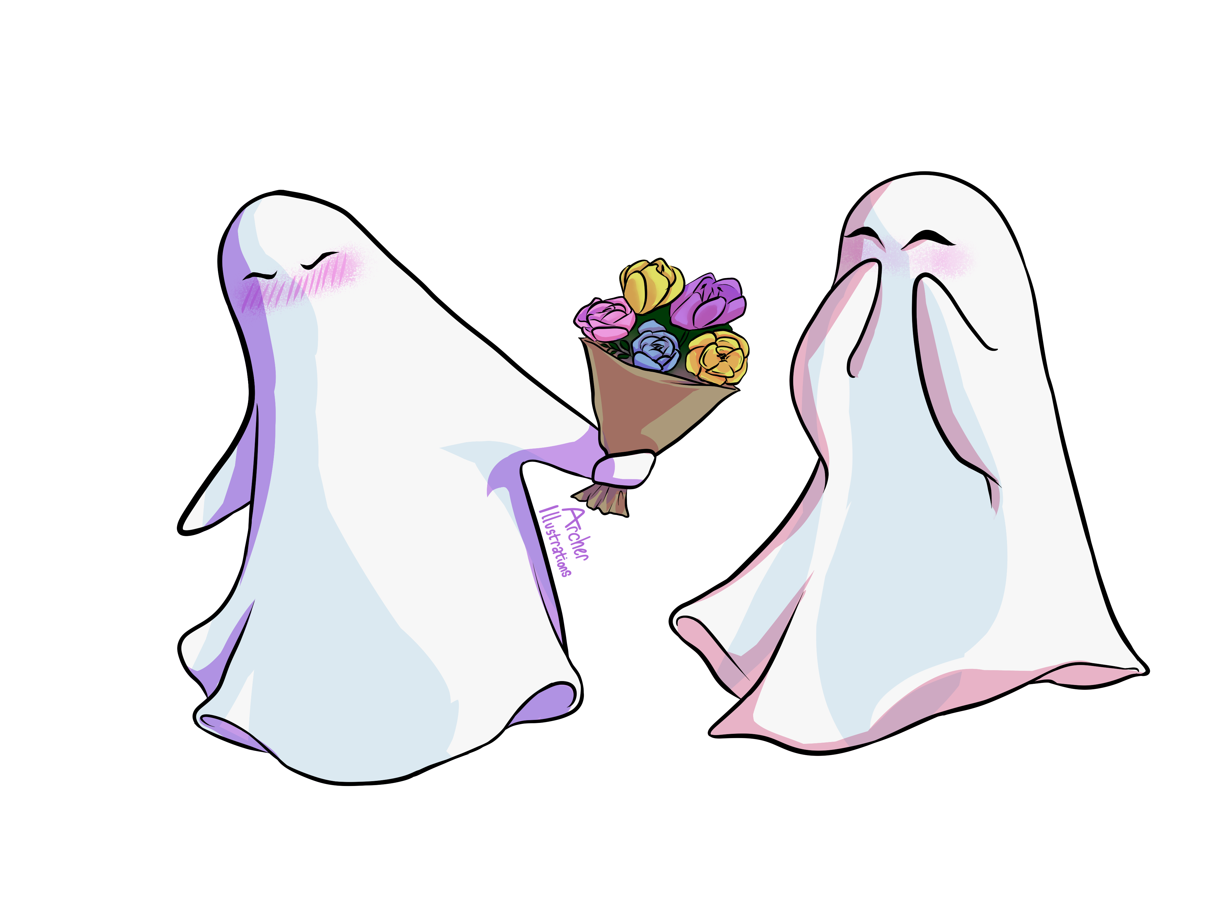 ghostie-couple
