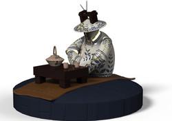 tea robot 1.22