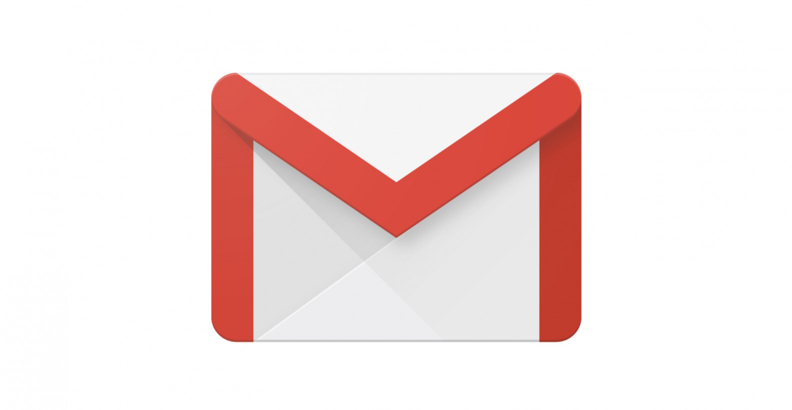 Gmail-dfs-new