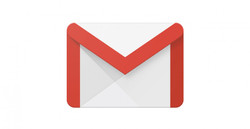 Gmail-dfs-new