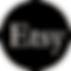 etsy-logo-transparent-png-wwwimgkidcom-t