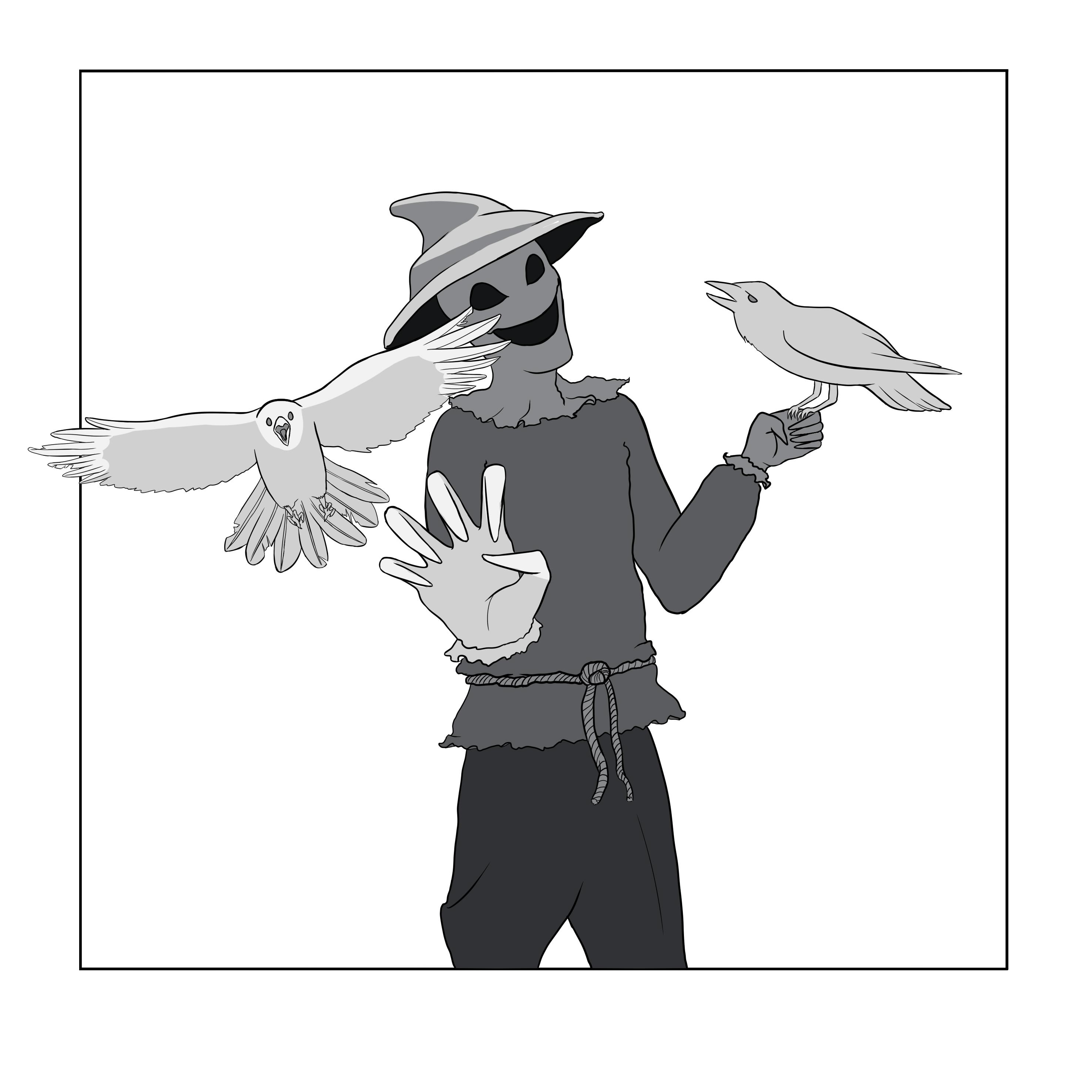Scarecrow_idea_2