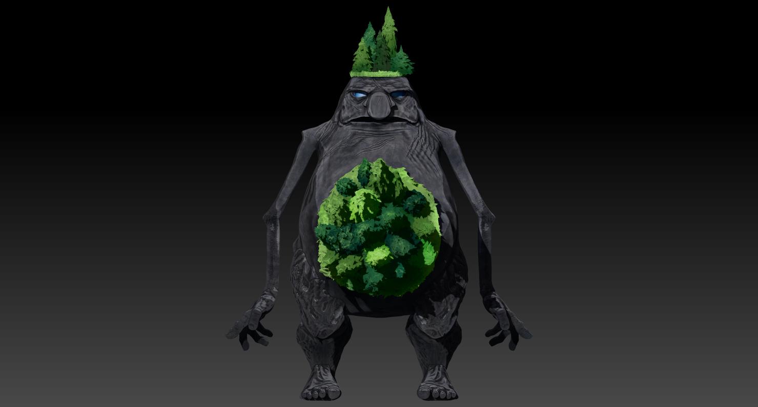Troll4