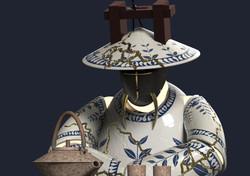 tea robot 1.27