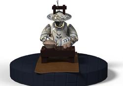 tea robot 1