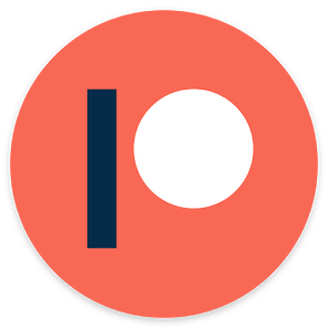patreon-logo-png-transparent