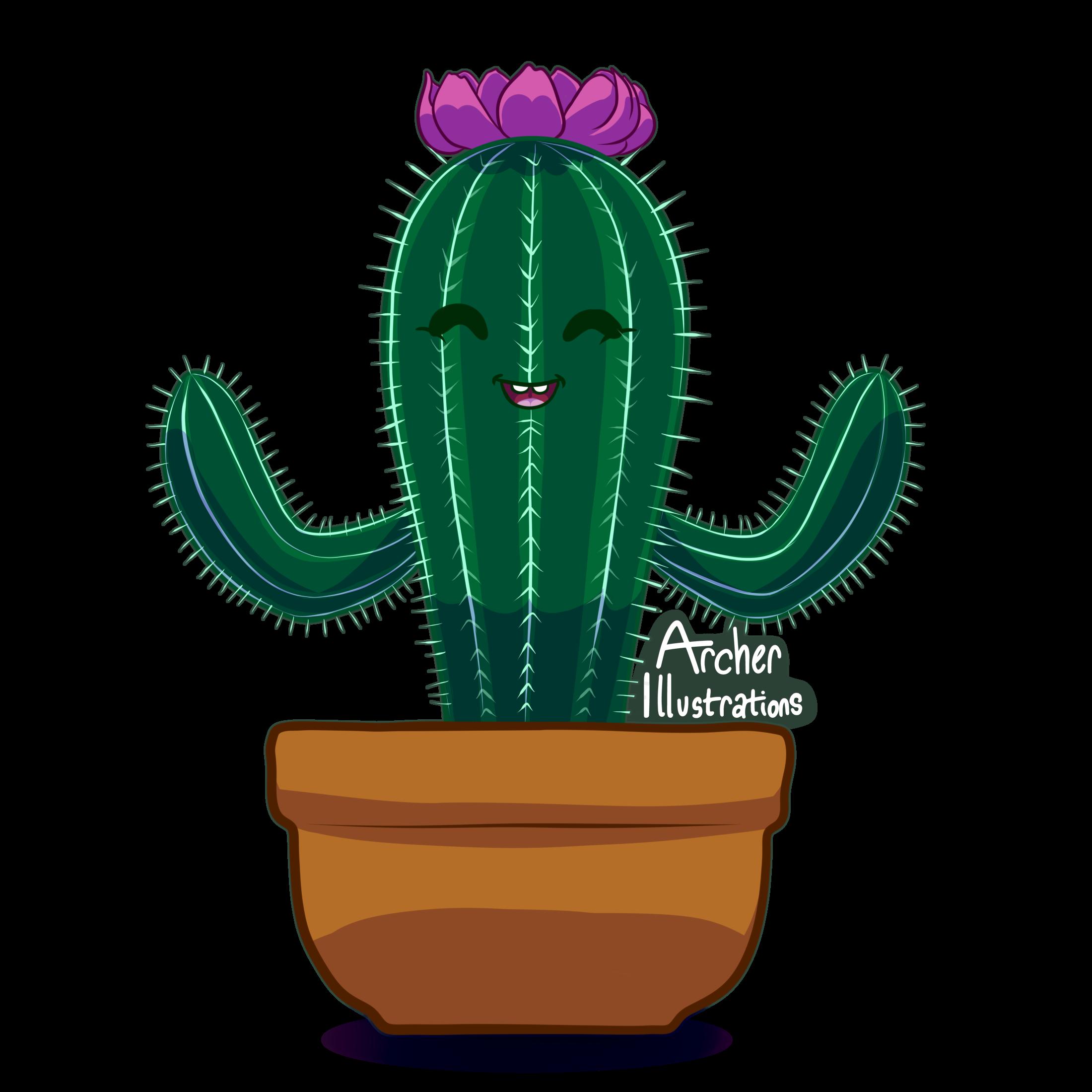 cactus_cutie