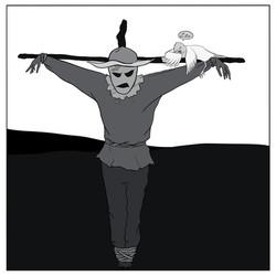 Scarecrow_idea_3