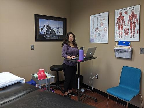 Jen Miner Workstation.jpg