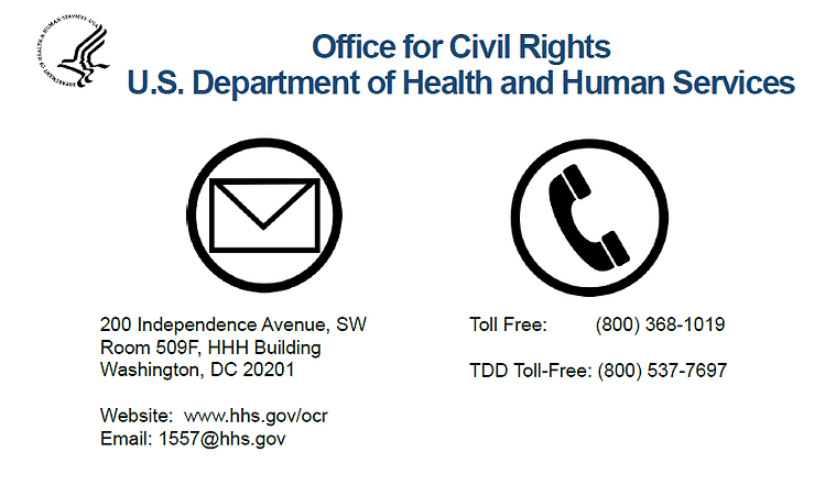 Office Civil Rights.png