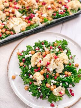 Chickpea and Kale Salad.jpg