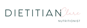 Dietitian Clare Logos-09.png