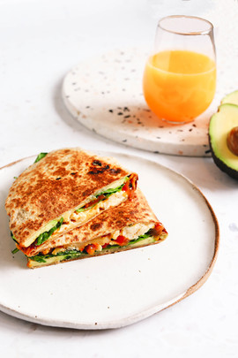 Breakfast Quesadilla 1.jpg
