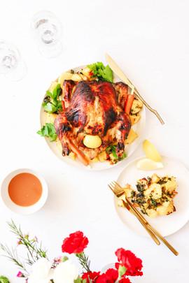 Honey and Mustard Roast Chicken-2.jpg