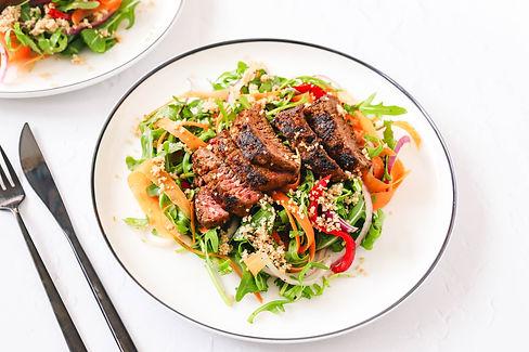 Morroccan Lamb Cous Cous Salad-2.jpg