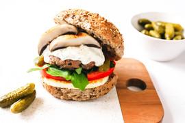 Beef Burgers.jpg