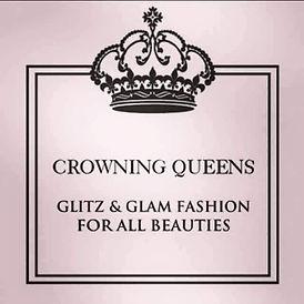 Crowning Queens Logo.jpg
