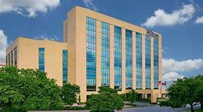 Hilton SA.jpg