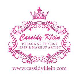 Cassidy Klein Logo.jpg