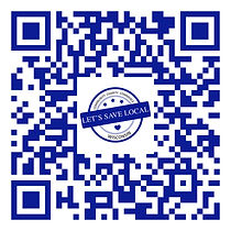QR Scan Code for Businesses to Sign-up