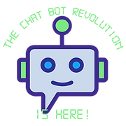 Simmi-The Chat Bot Revolution is here