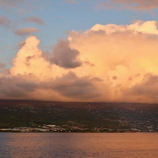 Kona Clouds.jpg