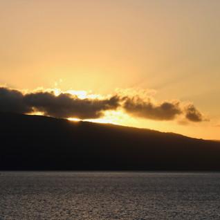 Lahaina Sunset.jpg