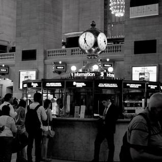 Grand Central Rush Hour.jpg