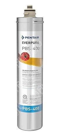 Pentair Everpure PBS-400 Ανταλλακτικό Φίλτρο Κάτω Πάγκου