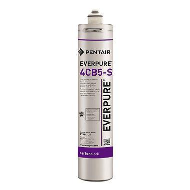 Pentair Everpure 4CB5-S Ανταλλακτικό Φίλτρο Νερού