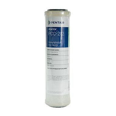 Pentair PCC-212 Πολυφωσφορικοί Κρύσταλλοι Μείωσης Αλάτων