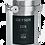 Thumbnail: Φίλτρο Νερού Geyser-Eco Aragon 3 Κάτω Πάγκου Με Ξεχωριστό Βρυσάκι