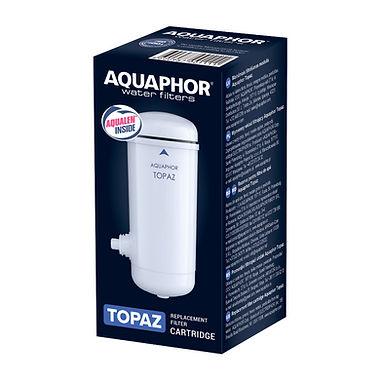 Ανταλλακτικό φίλτρο Aquaphor TOPAZ-2