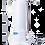 Thumbnail: Geyser Euro 1 φίλτρο νερού άνω πάγκου