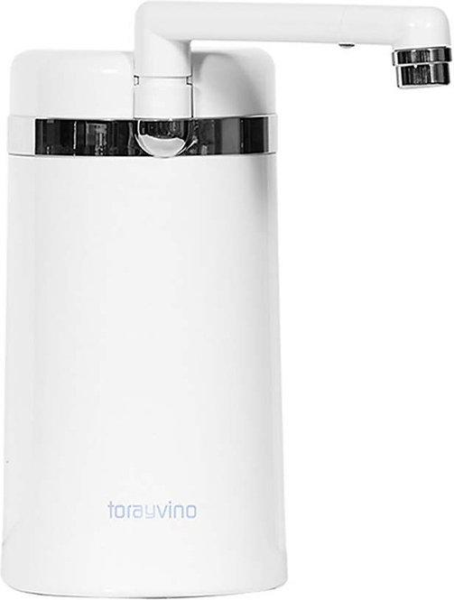 Φίλτρο Άνω Πάγκου Torayvino SW5-EG Ultrafiltration 0,1μm