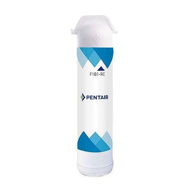 Pentair Pentek F1B1-RC Ανταλλακτικό Φίλτρο F1000-B1B