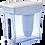 Thumbnail: ZEROWATER Επιτραπέζιος Διανομέας με Φίλτρο Νερού  ZD-23RP 5.4Lt