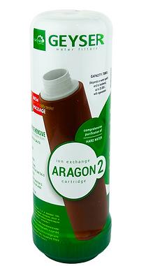 Ανταλλακτικό Φίλτρο Μείωσης Αλάτων Geyser Aragon-2 0,1μm