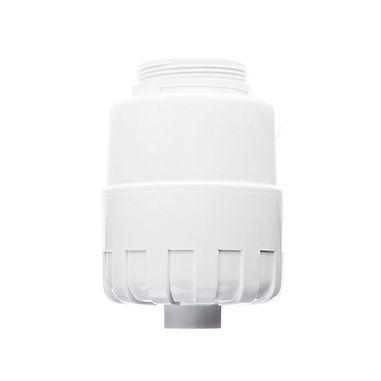 Ανταλλακτικό Φίλτρο Torayvino SWC-EG Ultrafiltration 0,1m