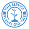 one tree logo blue.png