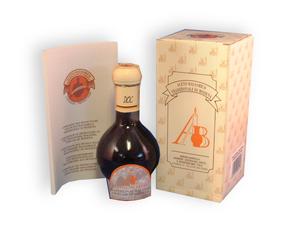 Aceto+Balsamico+Tradizionale+di+Modena_thumb.jpg
