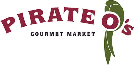 Pirate O's Gourmet Market
