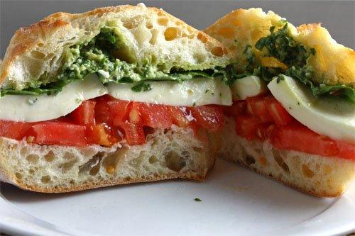 Caprese+Sandwich+Open+500.jpg
