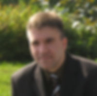 mark.profile.jpg
