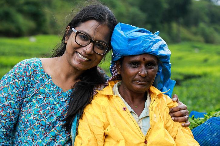 India edited-33.jpg