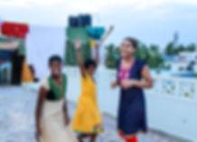 India edited-56.jpg